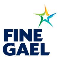 James Geoghegan - Fine Gael candidate in Dublin Bay South
