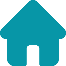 Get homes built